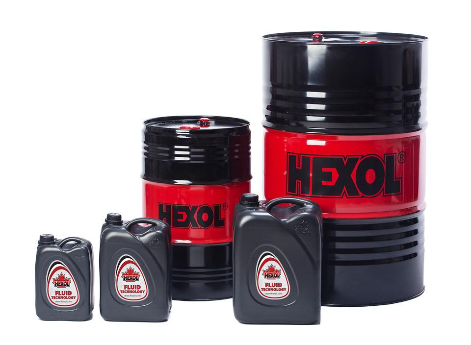 visiem hexol produktiem