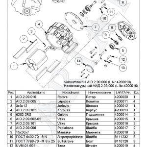 Korpuss AID.2.09.102