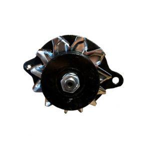 Ģenerators  14V 72A 1000W