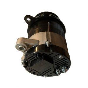 Ģenerators MTZ 14V 50A 700W