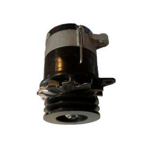 Ģenerators T40 14V 50A 700W