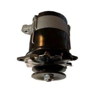 Ģenerators T25 14V 50A 700W