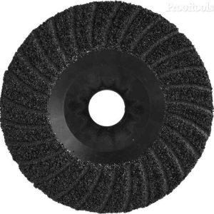 Dažādu virsmu slīpēšanas disk P60
