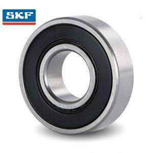 SKF 2RSH C3